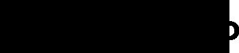 Hackster Logo